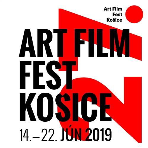 AFF 2019: Premietanie – Festival AZYL 2019