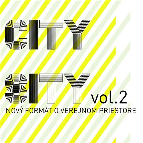 City Sity vol.2