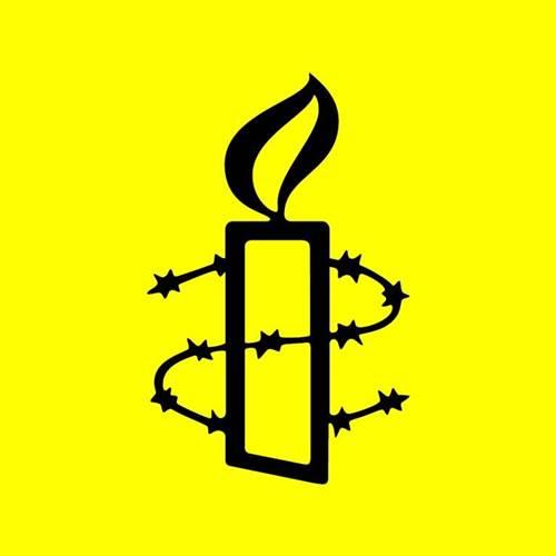 Amnesty v Tabačke: Porušovanie ľudských práv ako predvolebná kampaň
