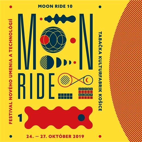 Moonride 10