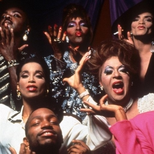 FFI: Paris is Burning