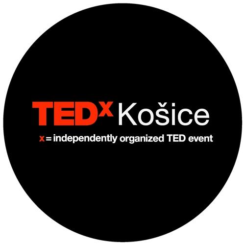 TEDxKošice
