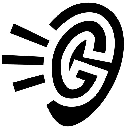 Tužina Gro(o)ve 2020
