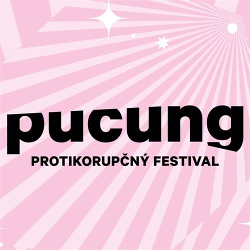 PUCUNG 2020